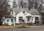Bank Foreclosure for sale in Perry 44081 N RIDGE RD - Property ID: 4465768285