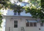 Casa en Remate en Manson 50563 MAIN ST - Identificador: 4465797635