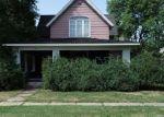 Casa en Remate en Independence 50644 2ND ST NW - Identificador: 4465806391