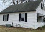 Casa en Remate en Red Oak 51566 E WALNUT ST - Identificador: 4465811206