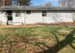 Bank Foreclosure for sale in Groveport 43125 KINSEL AVE - Property ID: 4465895748