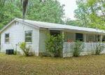 Bank Foreclosure for sale in Lake Butler 32054 NW 100TH AVE - Property ID: 4465919390