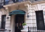 Bank Foreclosure for sale in New York 10031 W 143RD ST - Property ID: 4466050793