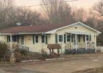 Casa en Remate en Salem 72576 N BIRCH ST - Identificador: 4466121290