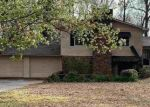 Bank Foreclosure for sale in Hamilton 35570 BEECHER ST - Property ID: 4466172995