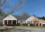 Bank Foreclosure for sale in Brownsboro 35741 CHEVAL BLVD SE - Property ID: 4466186109