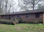 Casa en Remate en Killen 35645 BRIDGE RD - Identificador: 4466187430