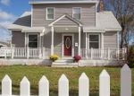 Bank Foreclosure for sale in Taunton 02780 BAY ST - Property ID: 4466456344