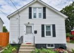 Bank Foreclosure for sale in Pawtucket 02860 BENSLEY ST - Property ID: 4466750670