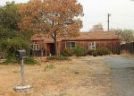 Bank Foreclosure for sale in Orland 95963 SHASTA ST - Property ID: 4467122958