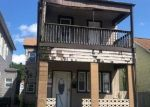 Bank Foreclosure for sale in Martins Ferry 43935 WASHINGTON ST - Property ID: 4467345886