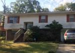 Bank Foreclosure for sale in Riverdale 30274 SHELBURN DR - Property ID: 4468207363