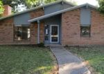 Bank Foreclosure for sale in Brownwood 76801 ALPINE CT - Property ID: 4468847242