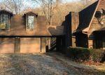 Casa en Remate en Ironton 45638 COUNTY ROAD 52 - Identificador: 4468945801