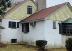 Bank Foreclosure for sale in Buchanan 10511 WESTCHESTER AVE - Property ID: 4469040394