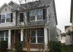 Casa en Remate en Davidson 28036 LANDEN FOREST LN - Identificador: 4469466996