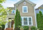 Casa en Remate en Davidson 28036 PARK TERRACE LN - Identificador: 4469467418