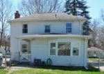 Casa en Remate en Lansing 48910 N DEXTER DR - Identificador: 4469716630