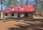 Casa en Remate en Hammond 70403 HOFFMAN CT - Identificador: 4469966269