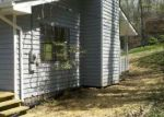 Bank Foreclosure for sale in Ringgold 30736 EDGEMOND CIR - Property ID: 4470113430