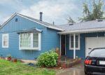 Casa en Remate en Vallejo 94591 WESTERN AVE - Identificador: 4470737545