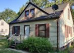 Bank Foreclosure for sale in Belleville 48111 AYRES AVE - Property ID: 4471335827