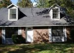 Bank Foreclosure for sale in Jackson 38305 PONY CV - Property ID: 4471347198