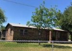 Bank Foreclosure for sale in San Angelo 76903 E 23RD ST - Property ID: 4471610425