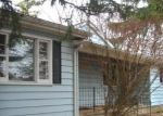 Bank Foreclosure for sale in Perry 48872 BATH RD - Property ID: 4471802253