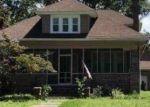 Casa en Remate en Laurel 19956 SEAFORD RD - Identificador: 4472912983