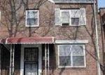Casa en Remate en Bronx 10466 E 232ND ST - Identificador: 4473438981