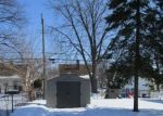 Bank Foreclosure for sale in Eastpointe 48021 LAMBRECHT AVE - Property ID: 4474480921