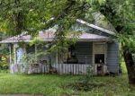 Casa en Remate en Wooster 44691 REBECCA ST - Identificador: 4474594342