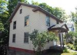 Bank Foreclosure for sale in Randolph 05060 EMERSON TER - Property ID: 4474636834