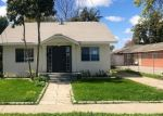 Bank Foreclosure for sale in Bell 90201 FLORA AVE - Property ID: 4474780932