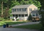 Bank Foreclosure for sale in Chelmsford 01824 CRABAPPLE LN - Property ID: 4475003415