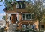 Bank Foreclosure for sale in Berwyn 60402 WESLEY AVE - Property ID: 4475473354