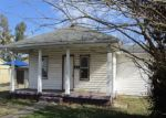 Casa en Remate en Carbondale 62901 S GRAHAM AVE - Identificador: 4475587674