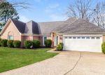 Casa en Remate en Cordova 38018 ASPEN VIEW CV - Identificador: 4476464492