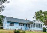 Casa en Remate en Milford 19963 WOODSIDE DR - Identificador: 4476534123