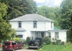 Bank Foreclosure for sale in Lockport 14094 RIDGE RD - Property ID: 4476709318