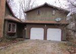 Casa en Remate en Ravenna 44266 BRADY LAKE RD - Identificador: 4476855609