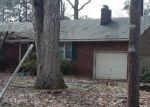 Casa en Remate en Newport News 23601 RUTLEDGE RD - Identificador: 4476892841