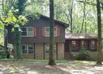 Bank Foreclosure for sale in Fayetteville 30214 NEW OAK RIDGE TRL - Property ID: 4477133727