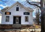 Bank Foreclosure for sale in Rutland 05701 FOREST ST - Property ID: 4477532266