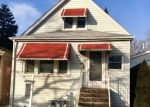 Bank Foreclosure for sale in Berwyn 60402 EUCLID AVE - Property ID: 4478181346
