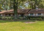 Casa en Remate en Satsuma 36572 CLARA CT - Identificador: 4478860209