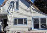 Casa en Remate en Lowell 01850 PUFFER AVE - Identificador: 4479110739