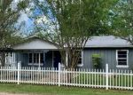 Bank Foreclosure for sale in Bay Minette 36507 NEIGHBORS LN - Property ID: 4479167670