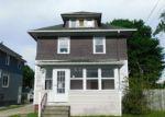 Casa en Remate en Jackson 49202 N PLEASANT ST - Identificador: 4479257904